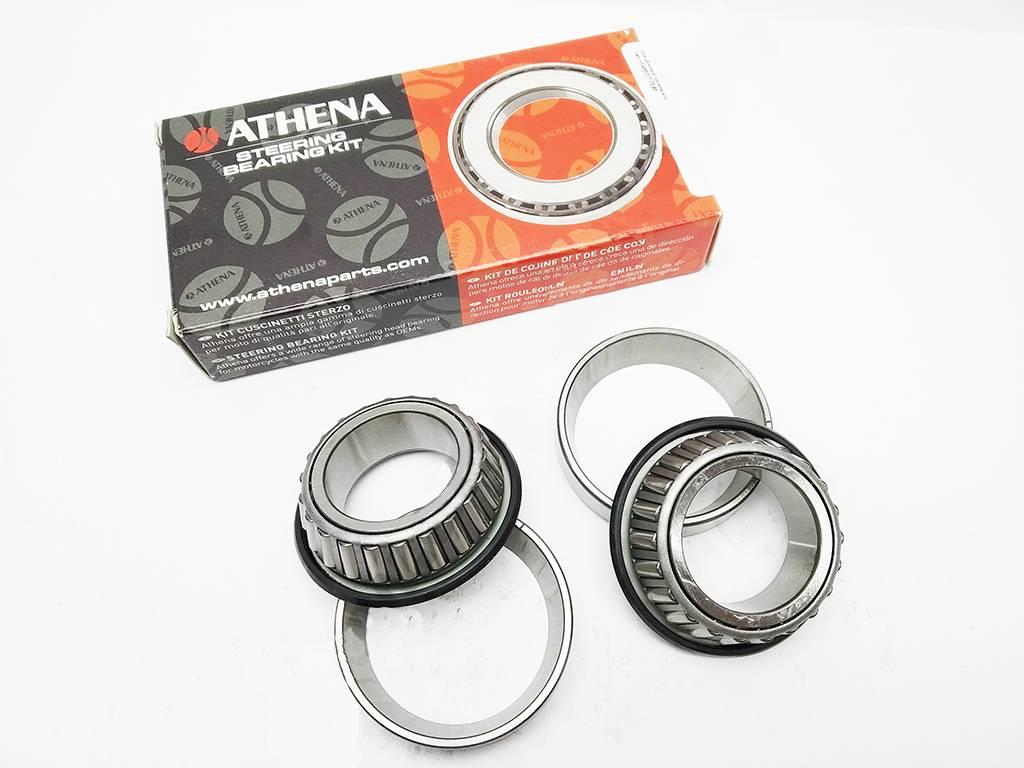P400510250001 Комплект подшипников рулевой колонки Athena