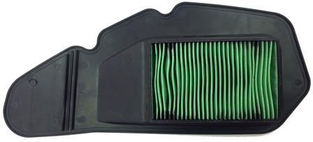 Воздушный фильтр CAF0120 (HFA1120) мотоцикл HONDA PCX125
